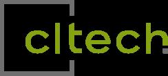 CLTech Logo