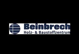 beinbrech logo