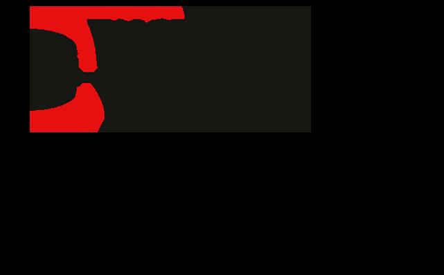 mitglied im high tech abbund 4